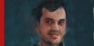 Yasser Murtaja