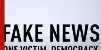 Giornata mondiale della libertà di stampa 2018