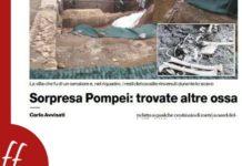 scavi di pompei notizie false