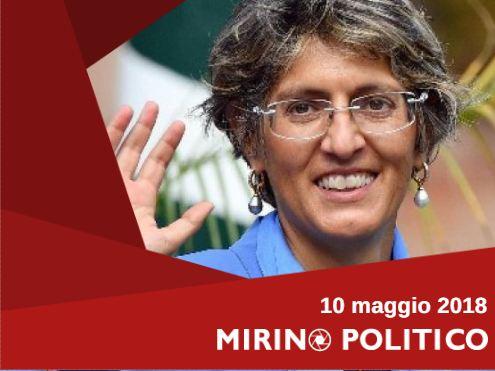 politica 10 maggio