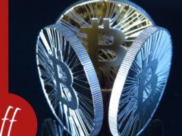 bitcoin truffe hacker