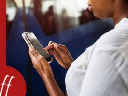 smau 2018 digital marketing