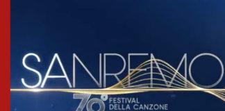 Festival di Sanremo 2020 accessibile