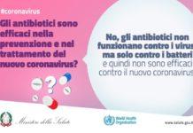 coronavirus politicizzato malattia